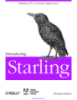 Introducing Starling