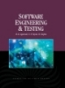 Software Engineering & Testing