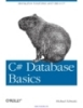 C# Database Basics