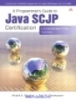 A Programmer's Guide to Java SCJP Certification Third Edition