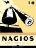 Nagios System and Network Monitoring