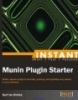 Instant Munin Plugin Starter