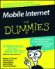 Mobile Internet for Dummies