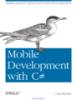 Mobile Development with C#