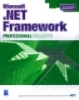 .NET Framework Professional Projects