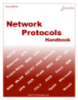 Network Protocols Handbook Second Edition