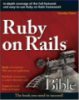 Rudy on Rails Bible