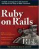Rudy on Rails Bible
