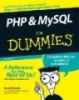 PHP & MySQL For Dummies 3rd Edition