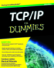TCP/IP For Dummies 6th Edition