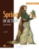 Spring in Action third Edition covers Spring 3.0