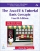 The Java EE 6 Tutorial Basic Concepts Fourth Edition