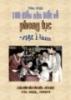 Một trăm điều nên biết về phong tục Việt Nam