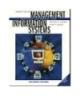 Hệ thống thông tin quản lý