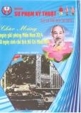 Chào mừng ngày giải phóng miền nam 30-04 & ngày sinh chủ tịch Hồ Chí Minh 19-05