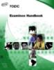 Examinee Handbook