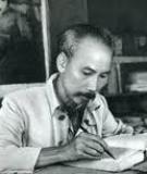 Hướng dẫn ôn thi môn lịch sử Đảng cộng sản Việt Nam