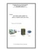Bài giảng: Hệ thống điều khiển số (động cơ không đồng bộ 3 pha)