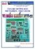 Tài liệu hướng dẫn thí nghiệm thực hành vi điều khiển MCS 5