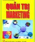 Quản trị marketing quốc tế_Philip Kotler