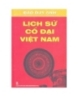 Lịch sử cổ đại Việt Nam
