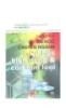 Giáo trình tin học chuyên ngành cơ học biến dạng và cán kim loại