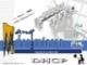 Mạng máy tính_DHCP