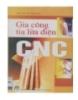 Gia công tia lửa điện CNC