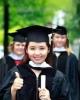 So sánh chương trình giáo dục đại học ở Mỹ và Việt Nam