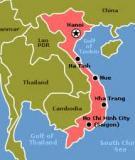 Địa lý Việt Nam