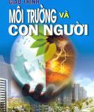 Giáo trình môi trường và con người