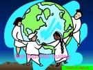 Sinh thái môi trường