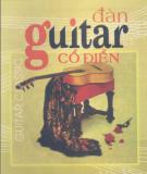Ebook Đàn Guitar cổ điển