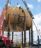 Giáo trình đường ống và bể chứa dầu khí