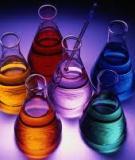 Giáo trình hóa học phân tích