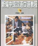 Giáo trình tiếng Hoa