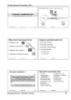 Tài liệu Microsoft PowerPoint 2010