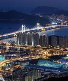 10 quốc gia nên đi du lịch năm 2013