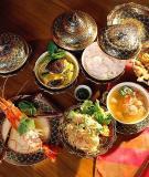 Văn hóa ẩm thực Việt Nam