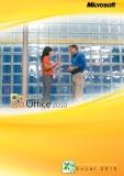 Hướng dẫn sử dụng Excel 2010