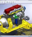 Giáo trình thiết kế kỹ thuật SolidWork