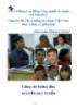 Chuyên đề : thị trường tài chính Việt Nam thực trạng và giải pháp 2012