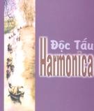 Độc tấu Harmonica