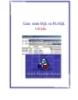 Giáo trình Oracle SQL - PLSQL cơ bản