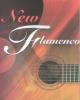 New Flamenco