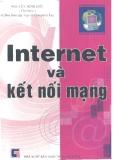 Intrenet và kết nối mạng