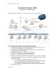 Case Study 3_Khai Thác và QTM Windows