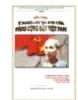 Tiểu luận_Ý nghĩa lịch sử sự ra đời Đảng cộng sản Việt Nam
