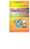 Ebook Marketing du lịch