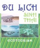 Ebook Du lịch sinh thái